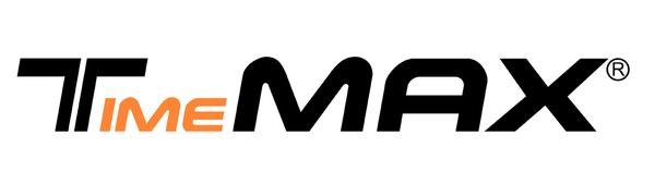 TimeMax, Partner Allrad Werkstatt GmbH