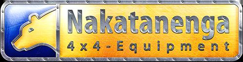 Nakatanenga, Partner Allrad Werkstatt GmbH